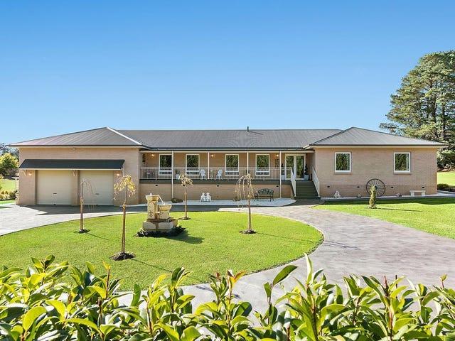 30 Coxs River Road, Hartley, NSW 2790