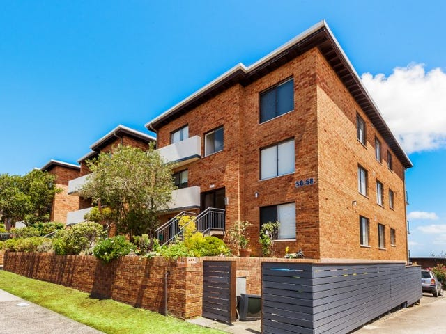 15/50 Crown Road, Queenscliff, NSW 2096