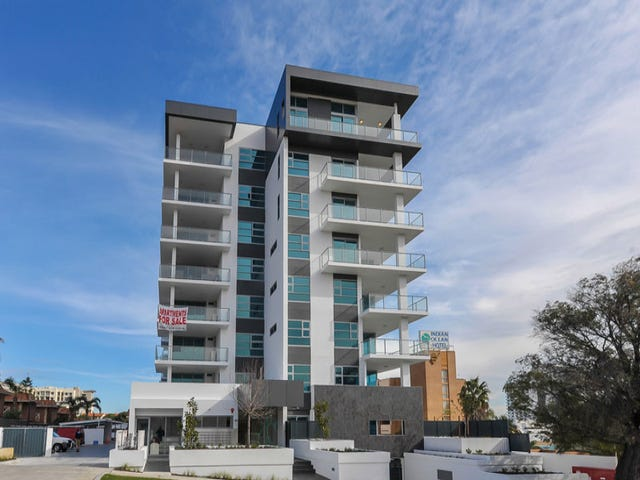 15a/29 Hastings, Scarborough, WA 6019