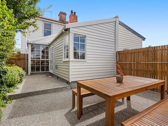 10 Newdegate Street, North Hobart, Tas 7000
