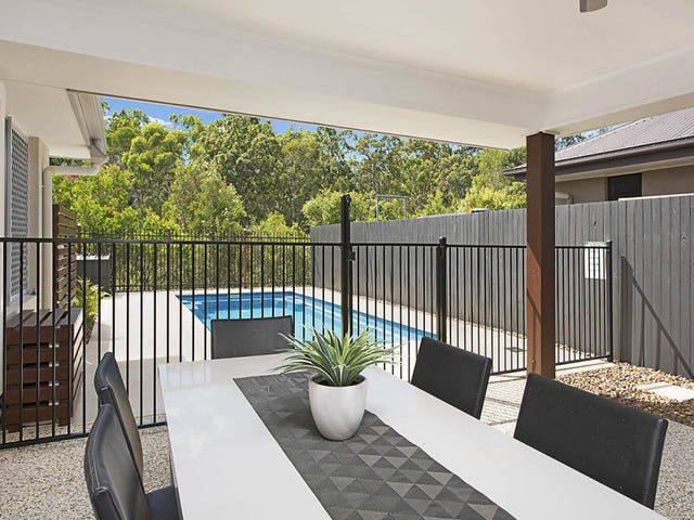 45 Chestwood Crescent, Sippy Downs, Qld 4556