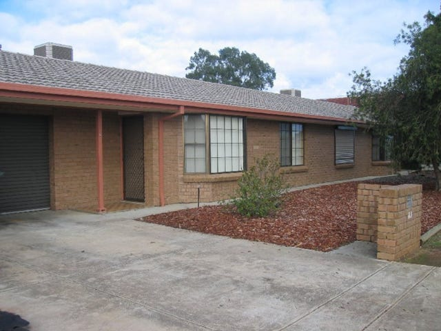 Unit 2/13 Vale Avenue, Holden Hill, SA 5088