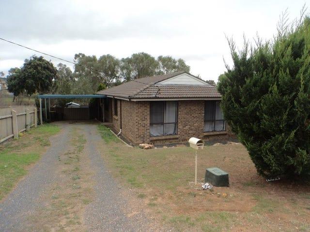 22 Lisgar Street, Goulburn, NSW 2580