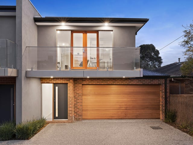 52 Rattray Road, Montmorency, Vic 3094