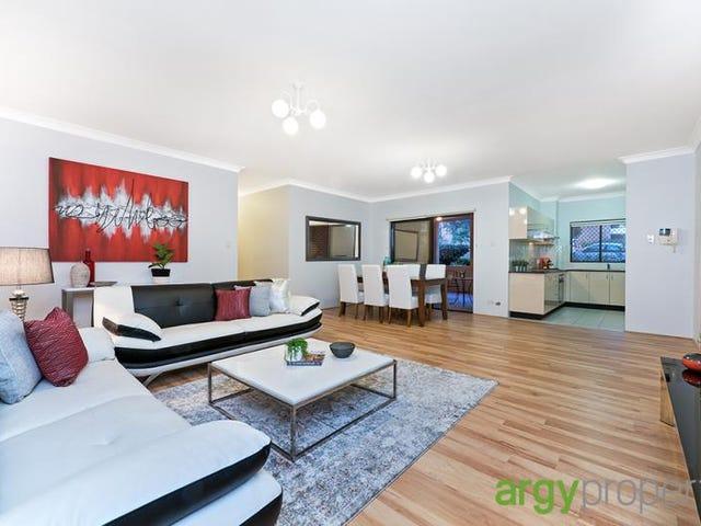 6/43-47 Empress Street, Hurstville, NSW 2220
