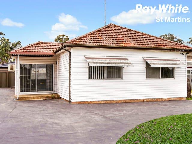 119 Davis Road, Marayong, NSW 2148