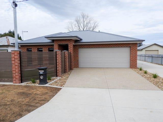 1078 Alemein Avenue, North Albury, NSW 2640