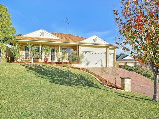 15 Lily Court, Narellan Vale, NSW 2567