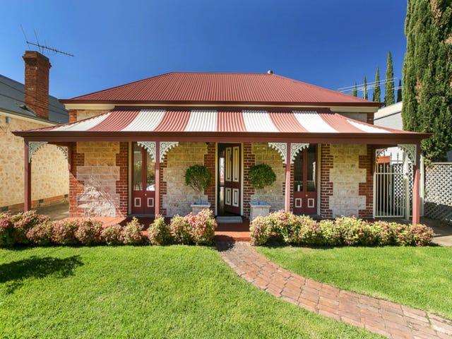 18 Hack Street, North Adelaide, SA 5006
