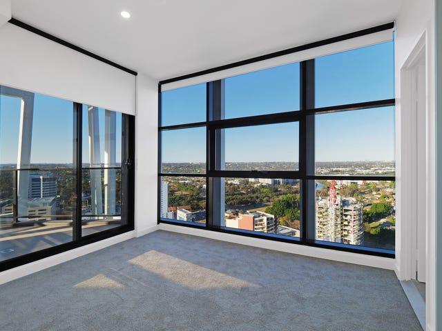 2702/11 Hassall Street, Parramatta, NSW 2150