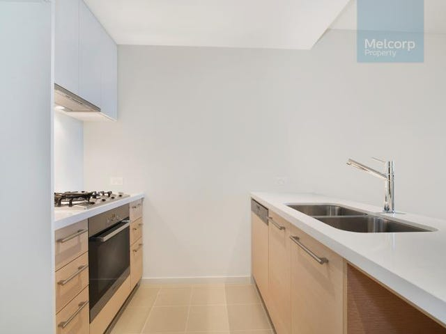 1611/318 Russell St, Melbourne, Vic 3000