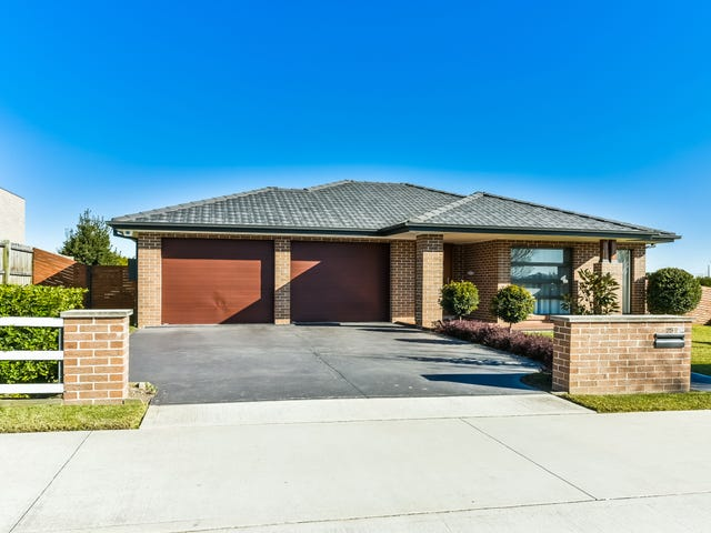 25 Beatty Street, Wilton, NSW 2571