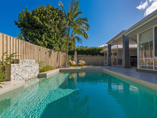 6 Inverness Place, Peregian Springs, Qld 4573