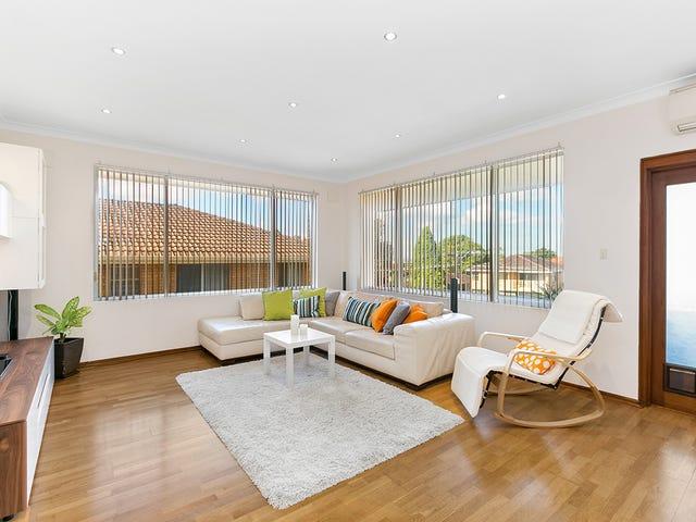 5/161 Homer Street, Earlwood, NSW 2206