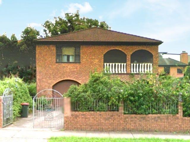 109 Arthur Street, Strathfield, NSW 2135