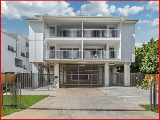 8-11-15/ 8 Trundle Street, Enoggera, Qld 4051