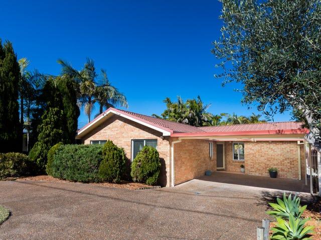 12 Avoca Drive, Kincumber, NSW 2251