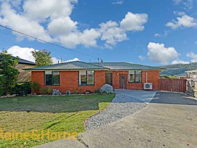 11 Greenacres Road, Geilston Bay, Tas 7015