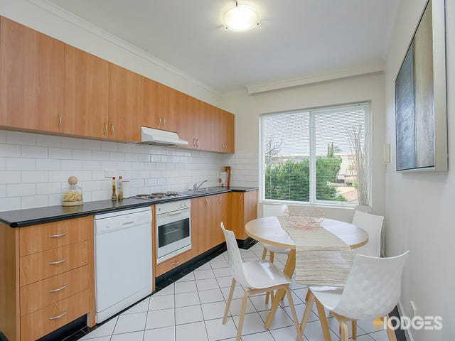 9/129 The Parade, Ascot Vale, Vic 3032