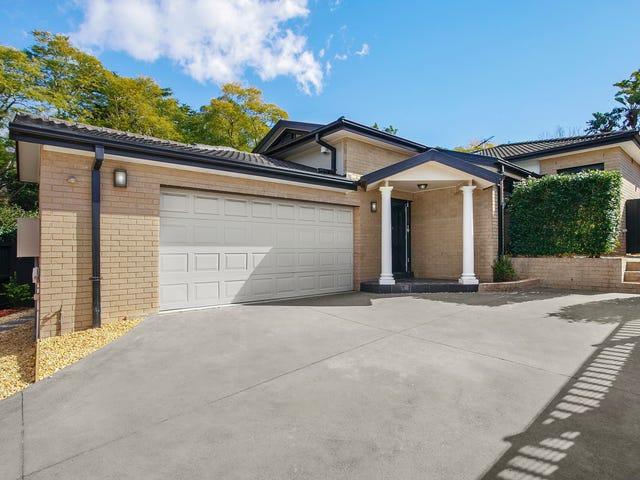 47B Copeland Road, Beecroft, NSW 2119