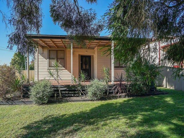 10 Robert Street, Morpeth, NSW 2321