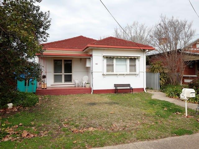 180 Gurwood Street, Wagga Wagga, NSW 2650