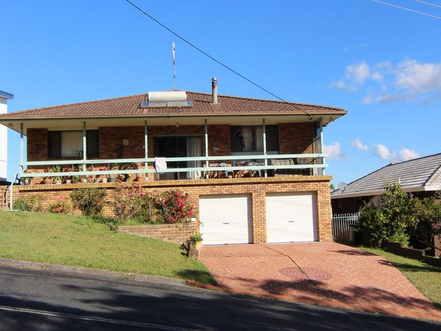 44 South Street, Forster, NSW 2428