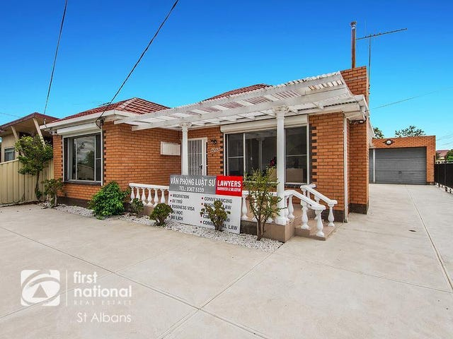 232 Main Road East, St Albans, Vic 3021