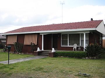 2 South Avenue, Cessnock, NSW 2325