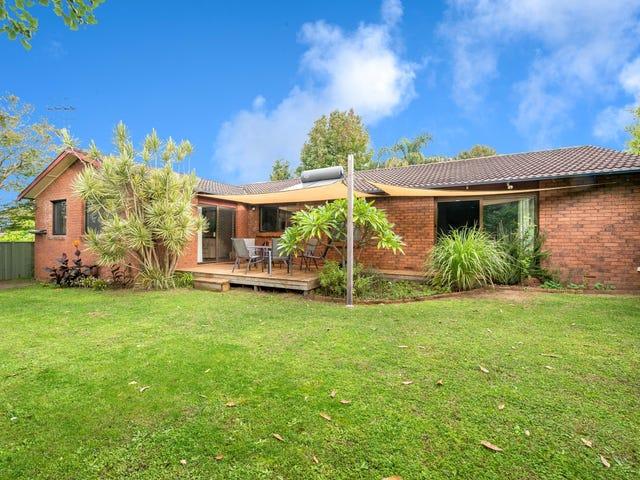 38 Fuchsia Crescent, Bomaderry, NSW 2541