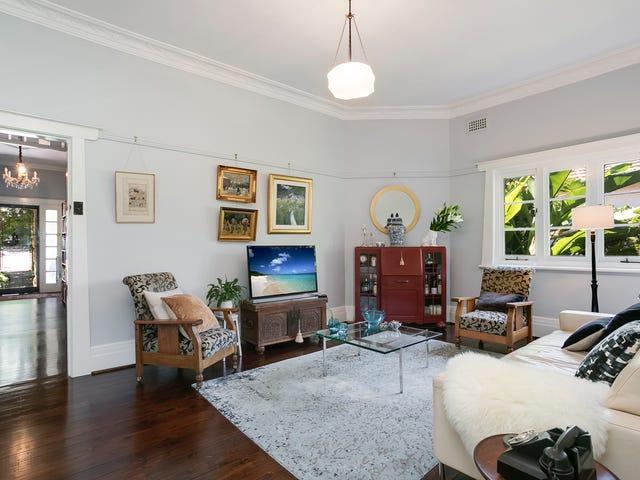 46 Edward Street, North Sydney, NSW 2060