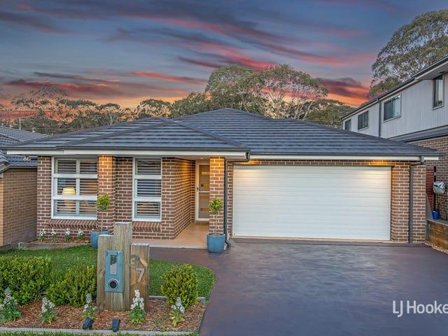 37 Boydhart Street, Riverstone, NSW 2765