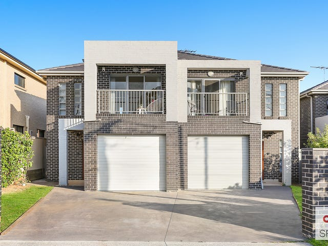 25 Boxley Crescent, Bankstown, NSW 2200