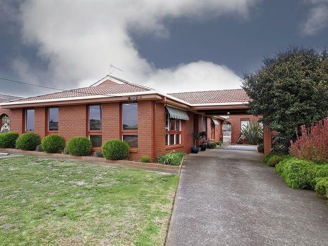 6 Morgan Court, Devonport, Tas 7310