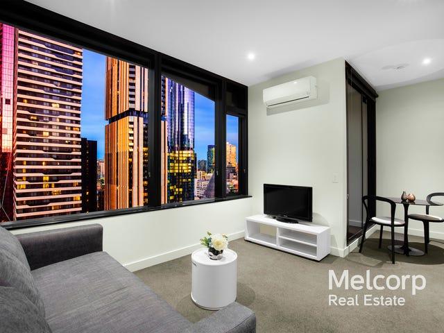 2408/120 A'Beckett Street, Melbourne, Vic 3000