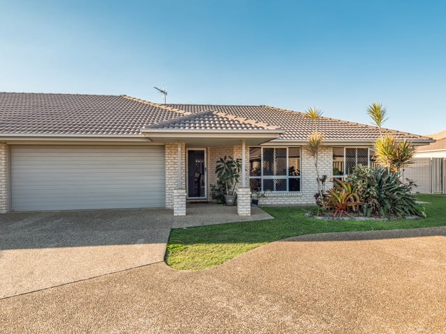 8/46 Jealous Road, Kalkie, Qld 4670