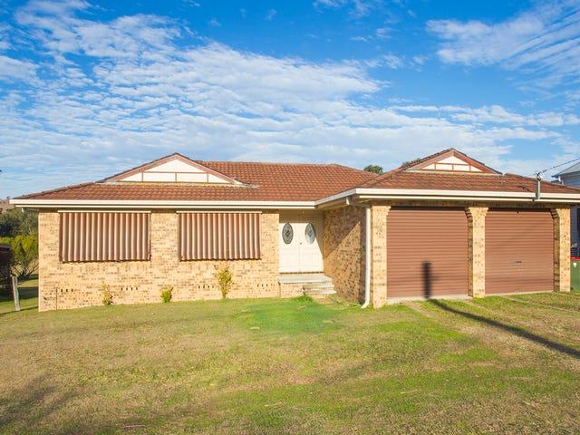 85 Fosterton Road, Dungog, NSW 2420