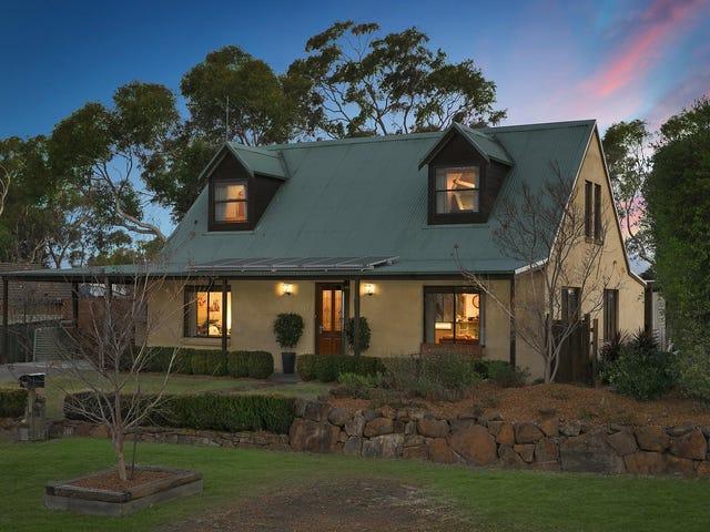 1 Careya Crescent, Woodford, NSW 2778