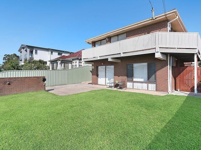 37 Yarra Road, Phillip Bay, NSW 2036