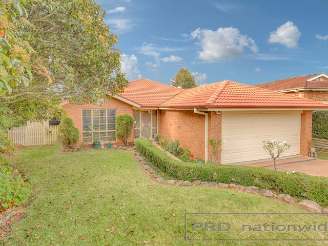 7 Crofton Avenue, Tenambit, NSW 2323