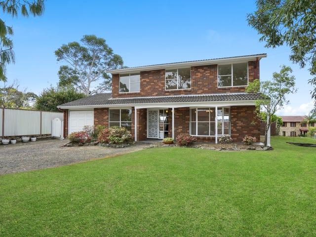 20 Grimes Place, Davidson, NSW 2085