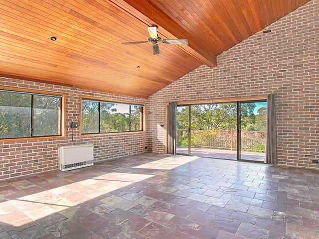 14A  Chiltern Rd, Ingleside, NSW 2101