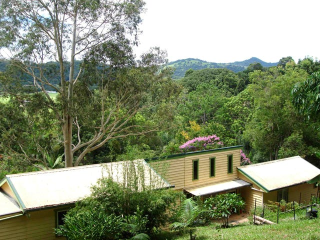 12B Coopers Lane South, Main Arm, NSW 2482