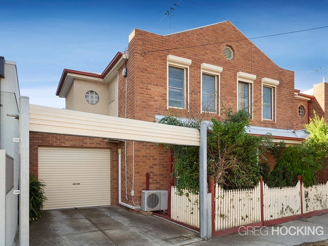 303 Williamstown Road, Yarraville, Vic 3013