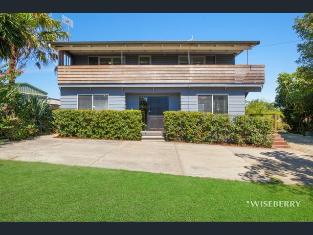 236 Wyee Road, Wyee, NSW 2259