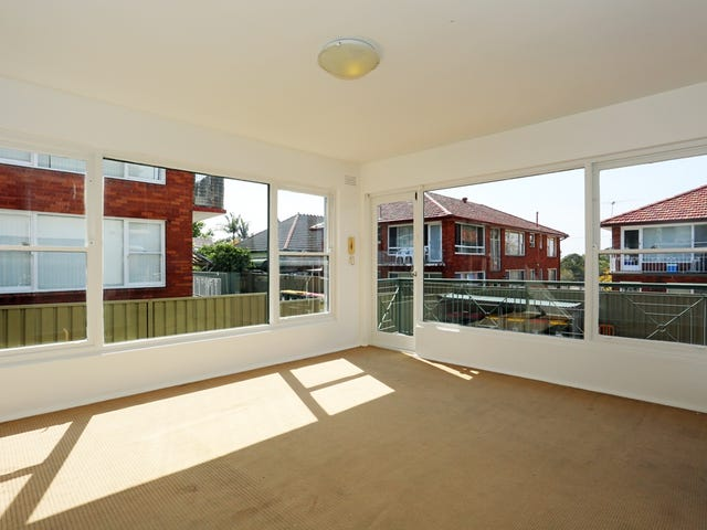 3/56A Harrow Road, Stanmore, NSW 2048