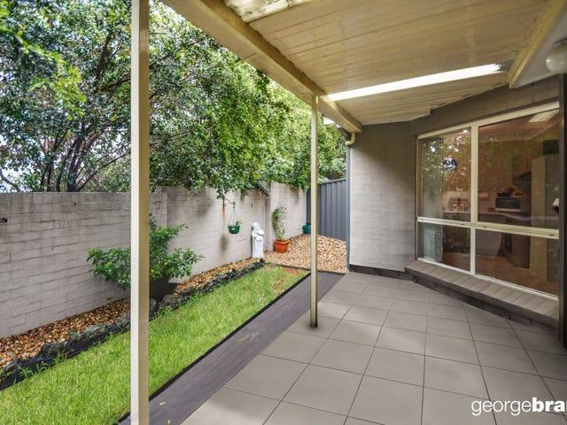 2/929 The Scenic Road, Kincumber, NSW 2251