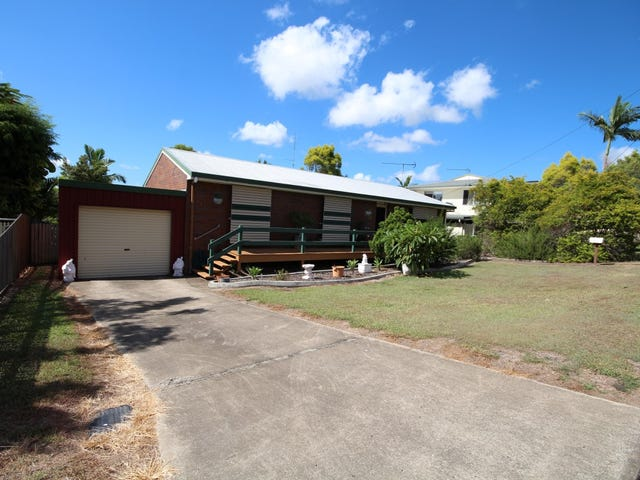 20 Camphor Laurel Court, Gympie, Qld 4570