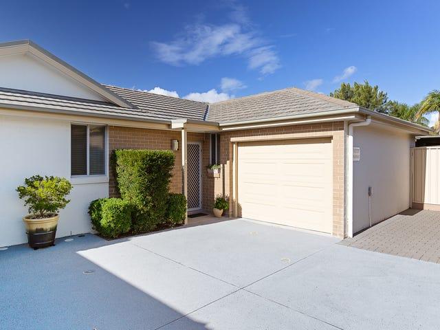 4/12-14 Margaret Street, Warners Bay, NSW 2282