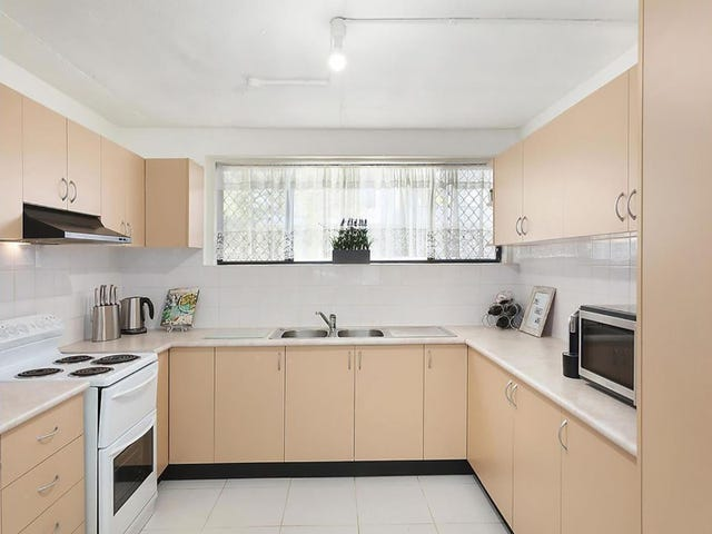4/222 Terrigal Drive, Terrigal, NSW 2260